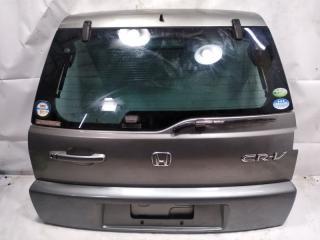 Дверь 5я задняя HONDA CRV 2006