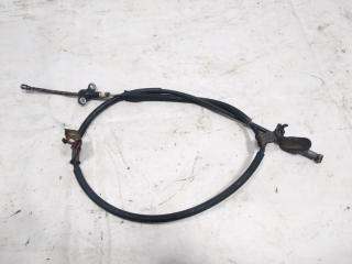 Тросик ручника задний левый HONDA CRV 2006