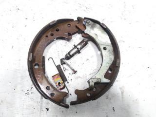 Механизм стояночного тормоза задний правый HONDA CRV 2006