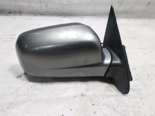 Уши передние правые HONDA CRV 2006