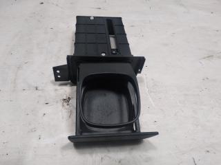 Подстаканник передний правый HONDA CRV 2006
