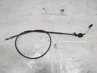 Тросик акселератора HONDA CRV 2006