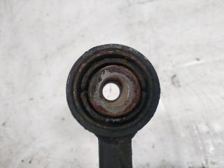 Рычаг задний правый CRV 2006 RD4 K24A