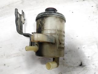 Бачок гидроусилителя HONDA CRV 2006