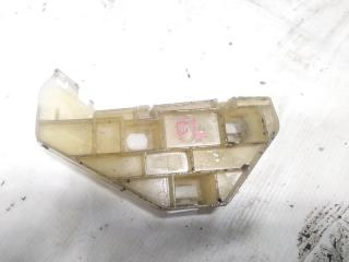 Крепление бампера переднее левое HONDA CRV 2006