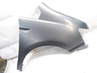 Крыло переднее правое HONDA STEP WAGON 2010
