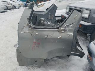 Крыло заднее правое HONDA CRV 2006