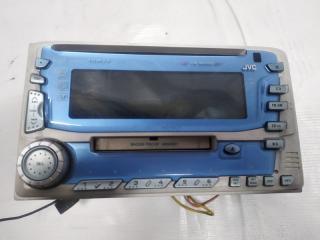 Магнитофон MITSUBISHI PAJERO 1994