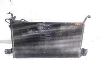 Радиатор кондиционера передний MITSUBISHI PAJERO 1994