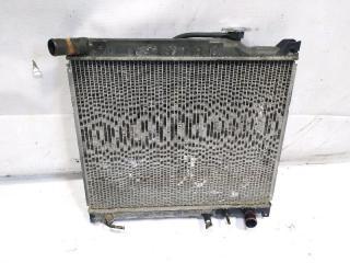 Радиатор основной SUZUKI ESCUDO 1999