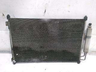 Радиатор кондиционера передний NISSAN XTRAIL 2011
