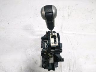 Селектор акпп передний NISSAN XTRAIL 2011