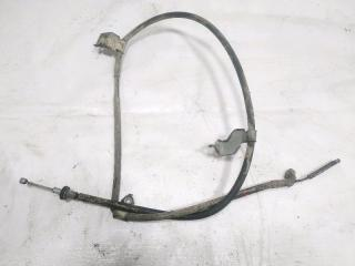 Тросик ручника задний левый NISSAN XTRAIL 2011
