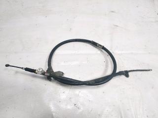 Тросик ручника задний правый TOYOTA ESTIMA 2009