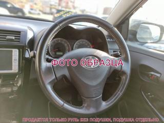 Руль передний правый TOYOTA COROLLA FIELDER 2009