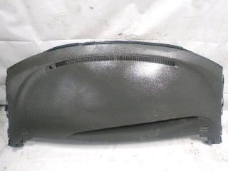 Торпеда передняя левая TOYOTA ESTIMA 2009