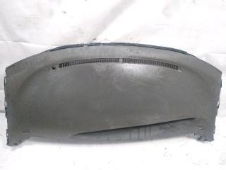 Airbag пассажирский передний левый TOYOTA ESTIMA 2009