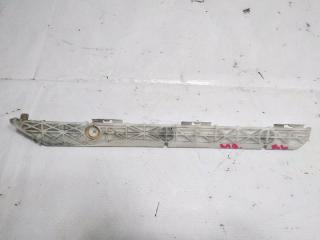 Крепление бампера заднее левое TOYOTA ESTIMA 2009