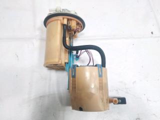 Топливный насос задний TOYOTA ESTIMA 2009