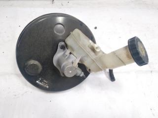 Запчасть главный тормозной цилиндр MITSUBISHI RVR 2010