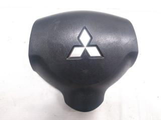 Airbag на руль передний правый MITSUBISHI RVR 2010