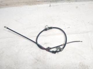 Тросик ручника задний левый MITSUBISHI RVR 2010