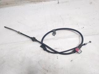 Тросик ручника задний правый MITSUBISHI RVR 2010