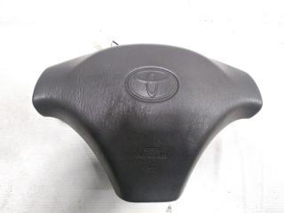 Airbag на руль передний правый TOYOTA CORONA PREMIO 2001