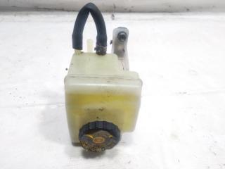 Бачок для тормозной жидкости передний правый TOYOTA ESTIMA 2009