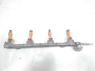 Запчасть инжектор передний TOYOTA ESTIMA 2009