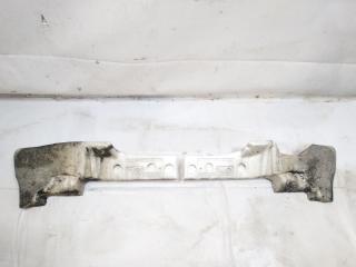 Пенопласт в бампер задний TOYOTA ESTIMA 2009