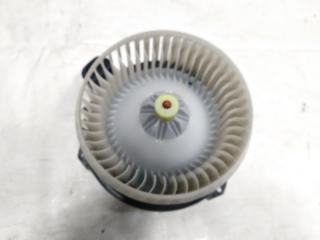 Мотор печки передний TOYOTA ESTIMA 2009