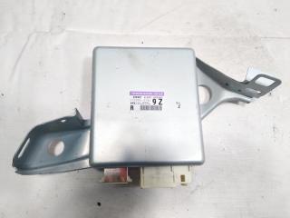Блок управления рулевой рейкой передний TOYOTA ESTIMA 2009