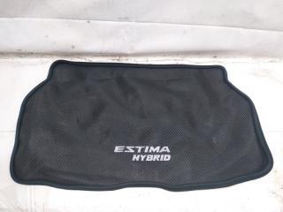 Коврик багажника TOYOTA ESTIMA 2009