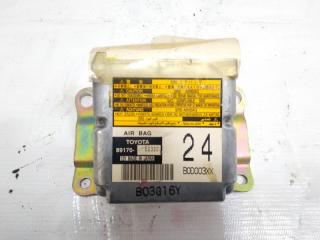 Запчасть блок управления airbag передний TOYOTA PLATZ 2003