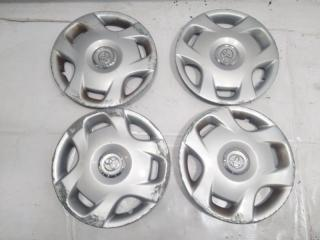 Колпаки на колеса TOYOTA PLATZ 2003