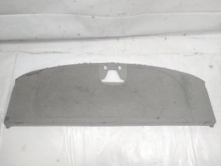 Запчасть полка под заднее стекло задняя TOYOTA PLATZ 2003