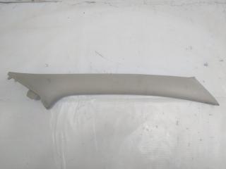 Запчасть обшивка стойки кузова передняя правая TOYOTA PLATZ 2003