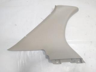 Запчасть обшивка стойки кузова задняя левая TOYOTA PLATZ 2003