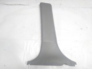 Запчасть обшивка стойки кузова передняя левая TOYOTA PLATZ 2003