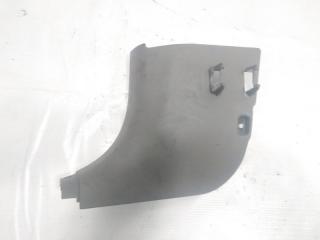 Пластик салона передний левый TOYOTA PLATZ 2003