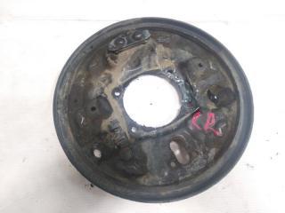 Кожух тормозного диска задний правый SUZUKI ESCUDO 1999