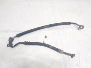 Запчасть шланг гидроусилителя передний SUZUKI ESCUDO 1999