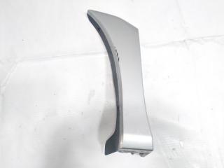 Накладка на крыло передняя левая TOYOTA ESTIMA 2009