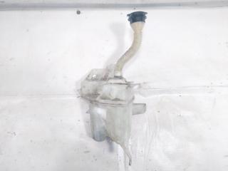 Бачок стеклоомывателя передний TOYOTA ESTIMA 2009