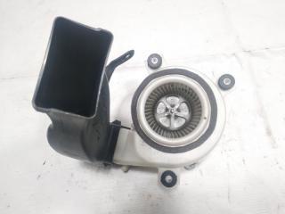 Мотор охлаждения батареи TOYOTA ESTIMA 2009