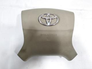 Airbag на руль передний правый TOYOTA ESTIMA 2009
