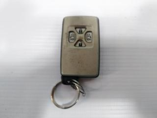 Ключ зажигания TOYOTA ESTIMA 2009