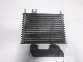 Радиатор акпп передний NISSAN TERRANO REGULUS 2001