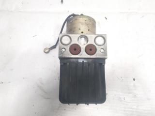 Блок abs передний NISSAN TERRANO REGULUS 2001